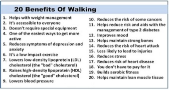 benefits-of-walking