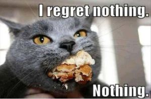 Funniest_Memes_i-regret-nothing-nothing_7853