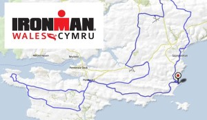 Ironman-Wales-2013-600x350