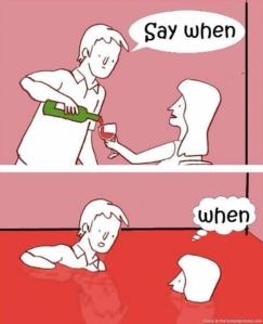 BritWit-Drinking-wine