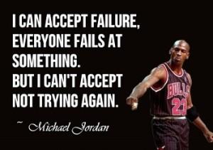 Michael Jordan Meme 2