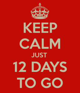 keep-calm-just-12-days-to-go