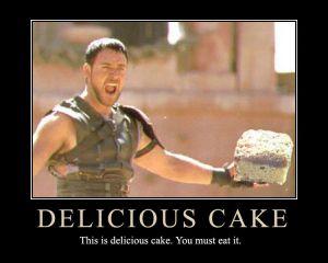 Delicious-cake-2