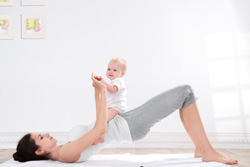 exercise-with-baby-250