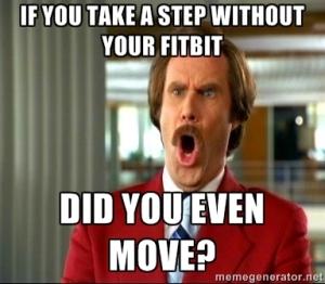 FitBit-Meme