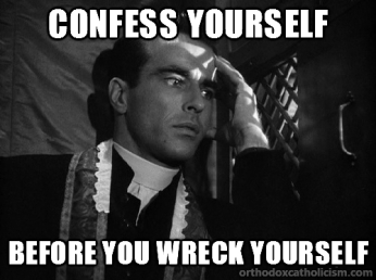 confess-yourself