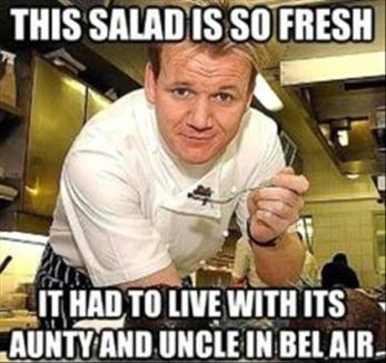 gordon-ramsay-meme-salad