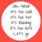 daily-motivation-border-300x300