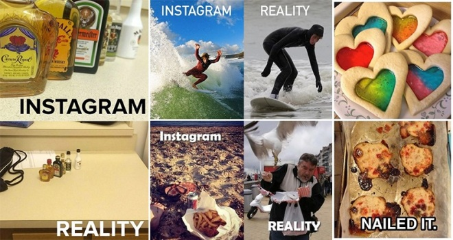 Instagram-Expectation-Vs-Reality