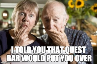 old-people-quest-bar