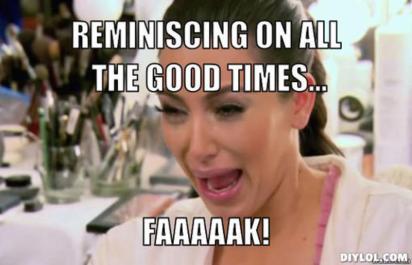 resized_reminiscing-on-good-times-meme-generator-reminiscing-on-all-the-good-times-faaaaak-c4db08
